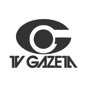 TV Gazeta